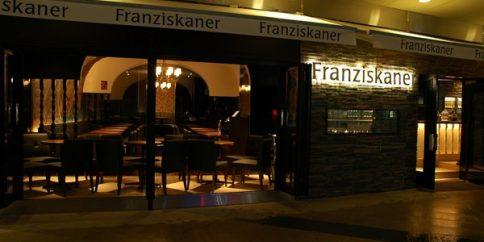 フランツィスカーナー
