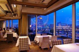 247-restaurant