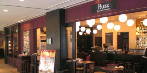 buzz-mn
