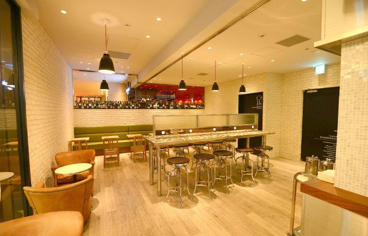 cafe113