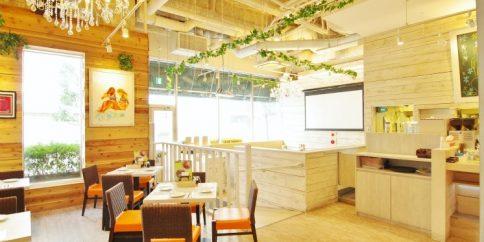 cinnamons-restaurant