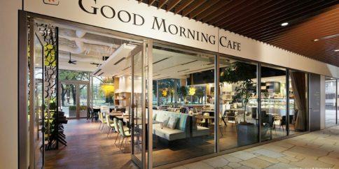 goodmorning-cafe-nakano