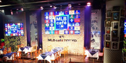 mlb-cafe-tokyodome