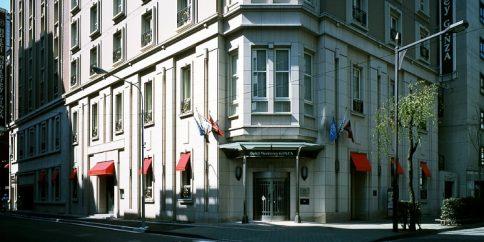 hotelmonterey_ginza