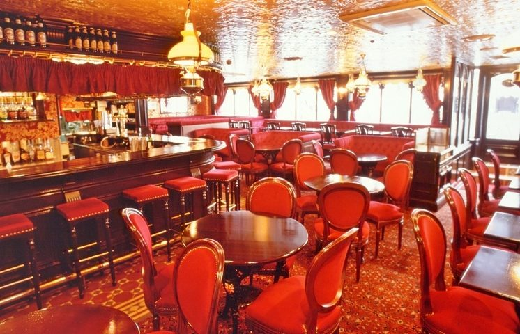 pub-cardinal