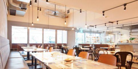 tables-diner