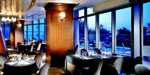 tower-restaurant