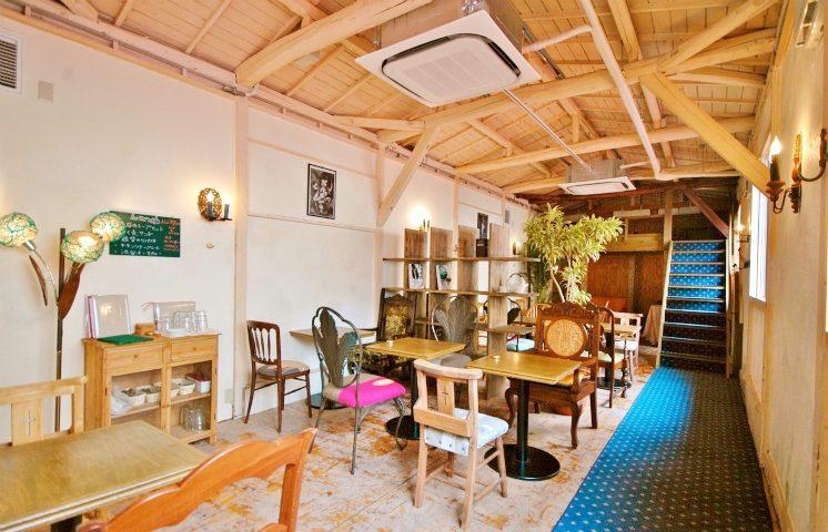 udagawa-cafe-suite